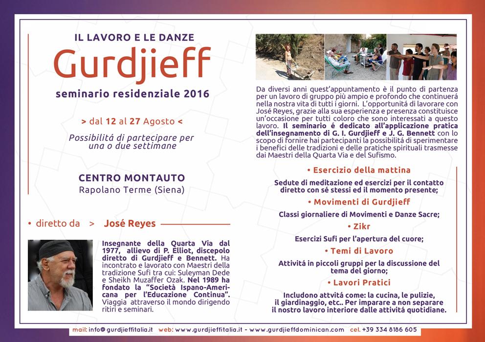 Seminario-Italia-2016