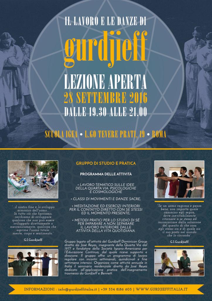 lezione-aperta-roma-2016