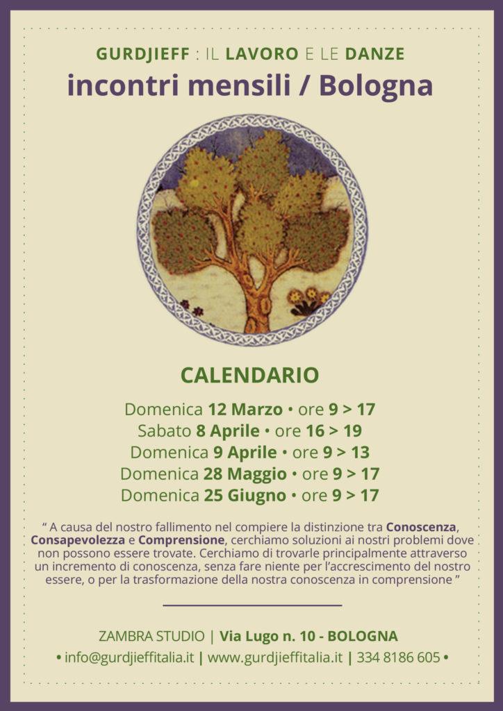 Incontri-mensili-Bologna