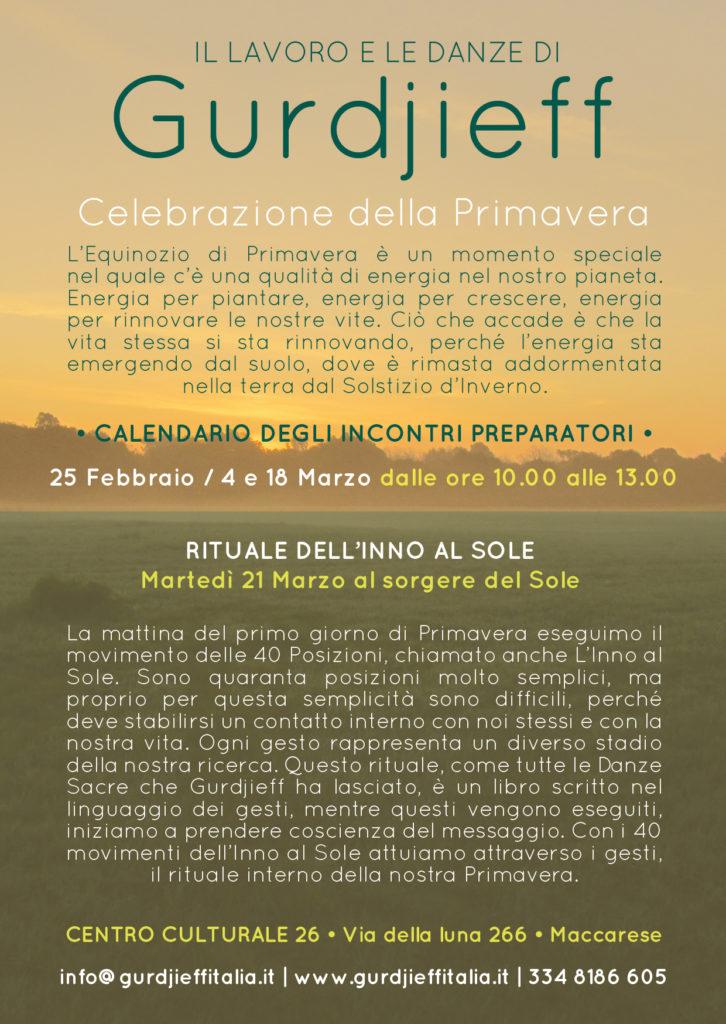 Invito-Celebrazione-della-Primavera-2017---Maccarese