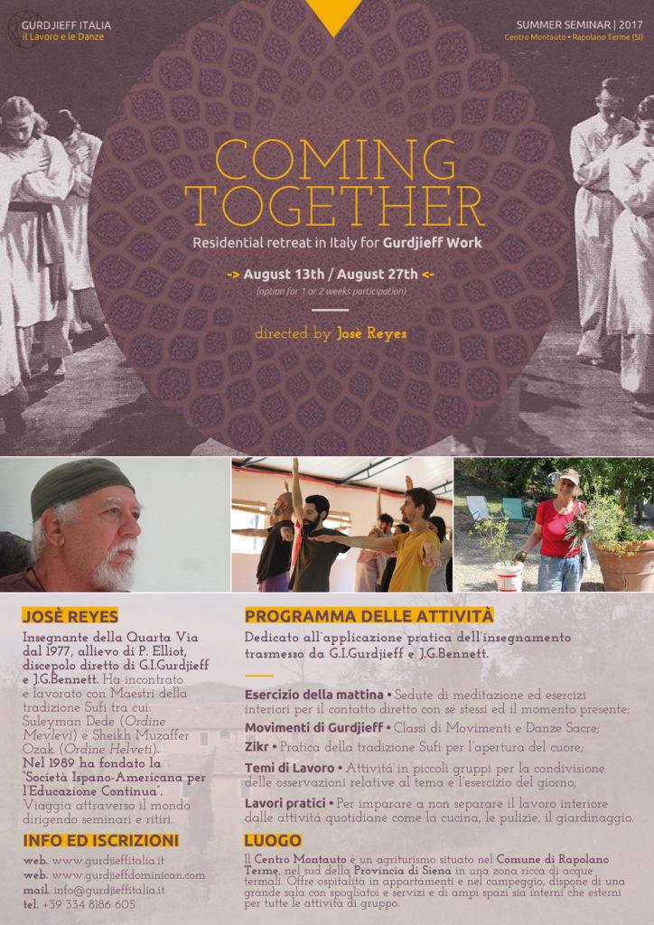 Seminario-Gurdjieff-Italia-2017