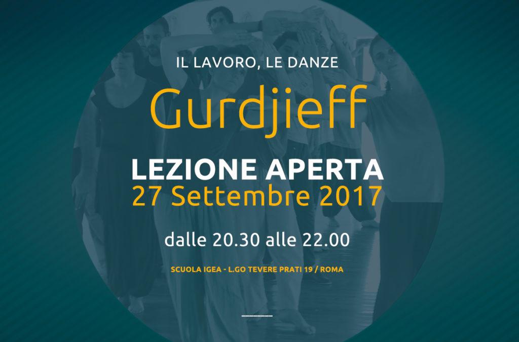 Lezione-Aperta-Roma-2017