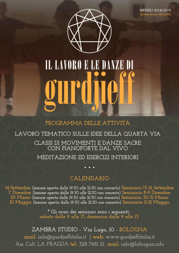Gurdjieff-Bologna---Calendario-2018-2019-per-web