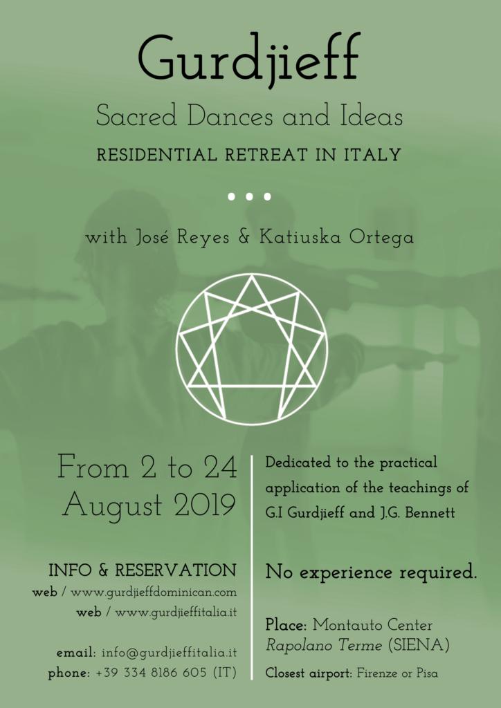 Flyer-Summer-Seminars-2019---IT