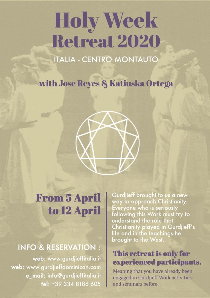Holy-Week-2020---Italia---2